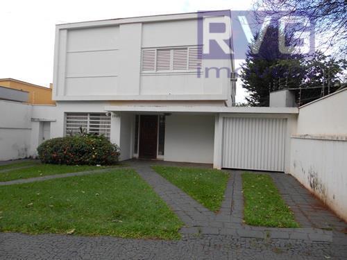 Casa  comercial à venda, Alto da Boa Vista, Ribeirão Preto.