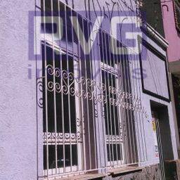 Casa comercial para venda e locação, Centro, Ribeirão Preto - CA0142.