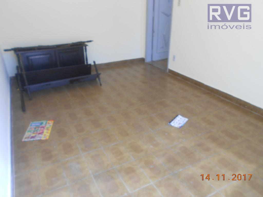 Sobrado residencial para locação, Jardim Paulistano, Ribeirão Preto.