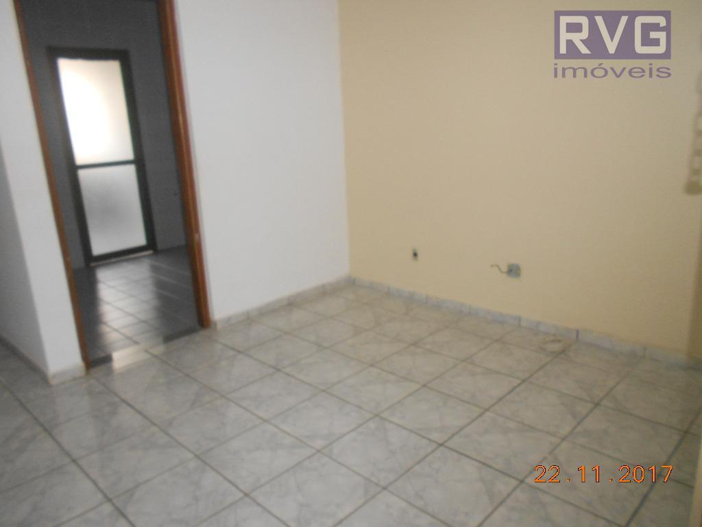 Apartamento residencial para locação, Vila Monte Alegre, Ribeirão Preto.
