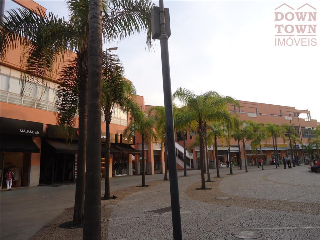 Loja comercial à venda, Barra da Tijuca, Rio de Janeiro - LO0059.