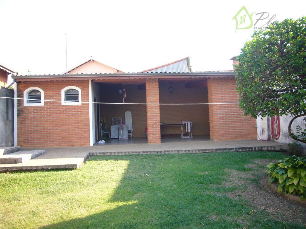 Terreno  residencial à venda, Vila Jundiainópolis, Jundiaí.