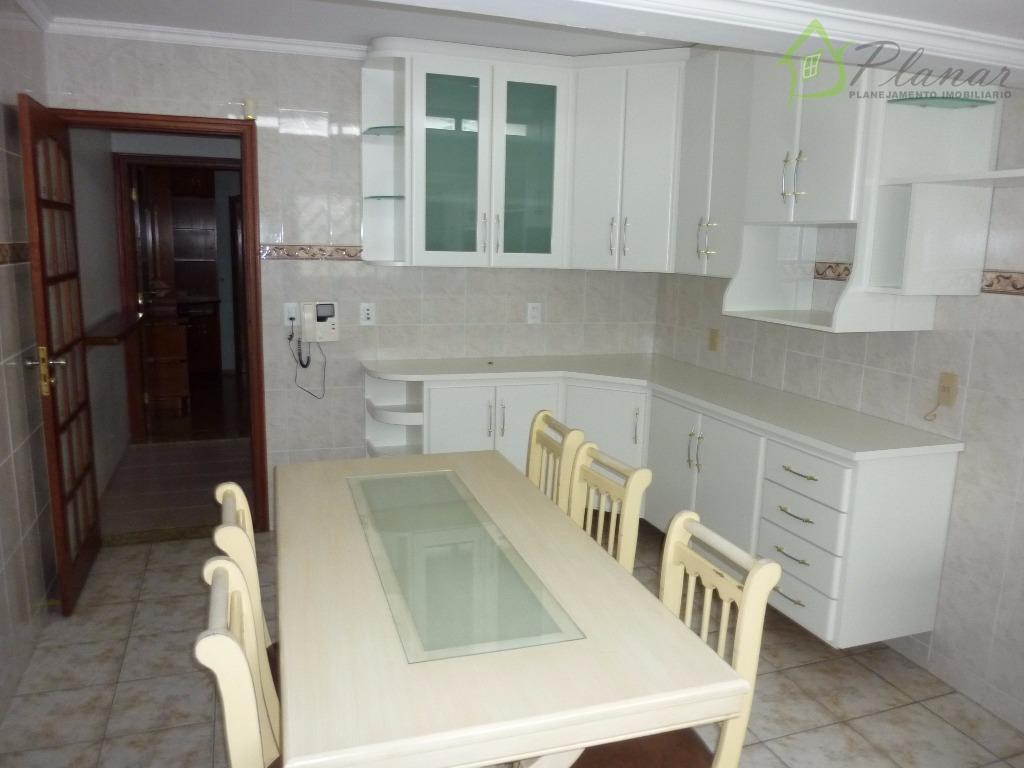 Casa residencial para venda e locação, Colônia, Jundiaí.
