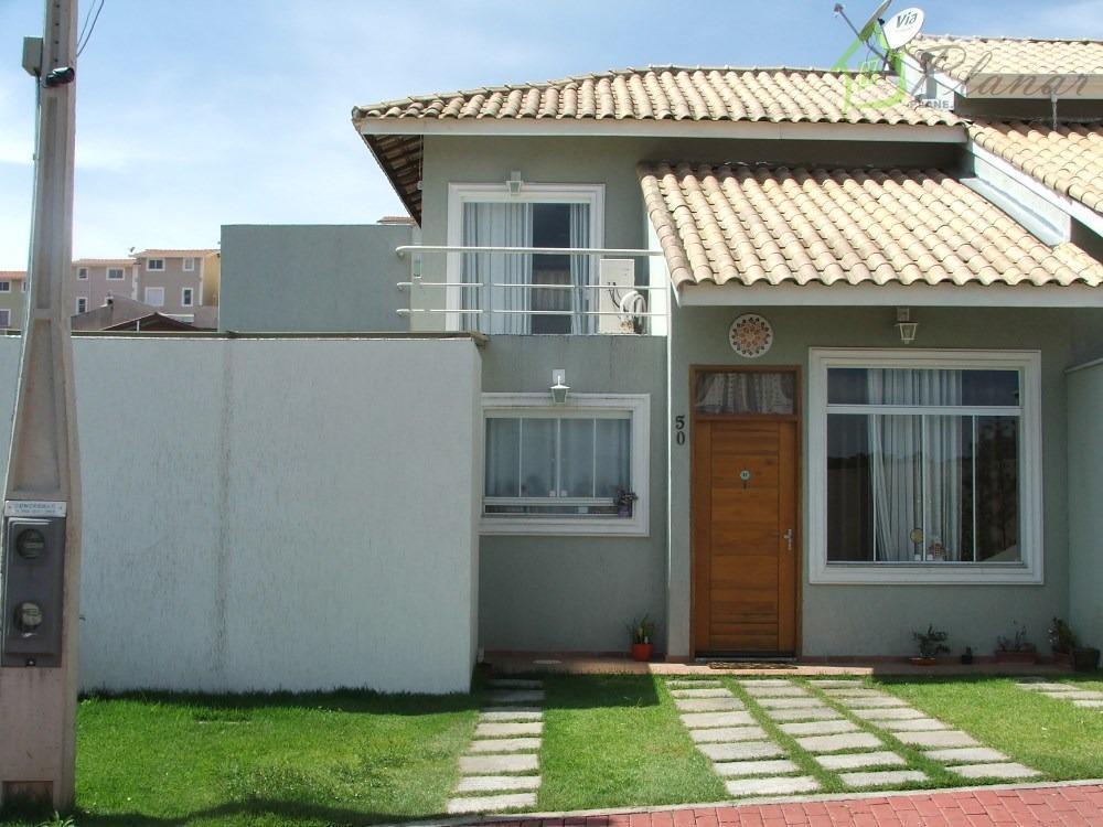 Casa  residencial à venda, Jardim Colônia, Jundiaí.
