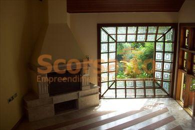 Casa  residencial para venda e locação, Jardim Europa, Itapecerica da Serra.