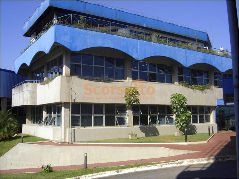Galpão  industrial para locação, Embu Mirim, Itapecerica da Serra.