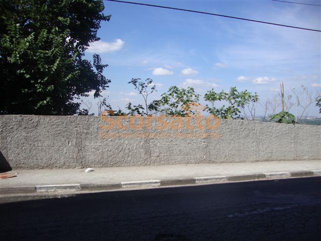 Terreno  comercial à venda, Centro, Itapecerica da Serra.