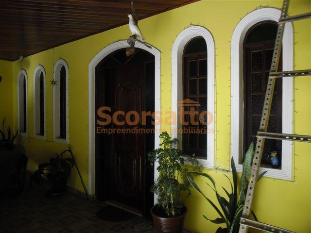 Selecione residencial à venda, Centro, Itapecerica da Serra.