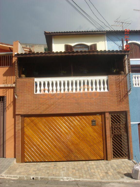 Casa  residencial à venda, Capão Redondo, São Paulo.
