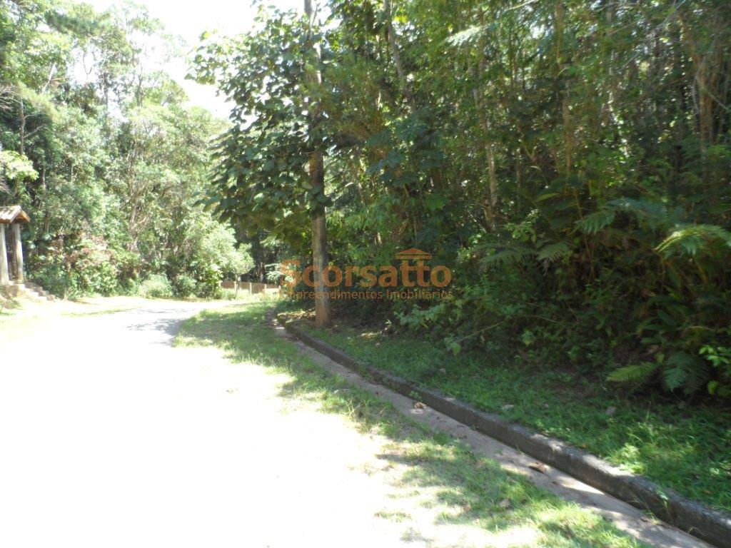 Terreno  residencial à venda, Jardim Petrópolis, Itapecerica da Serra.