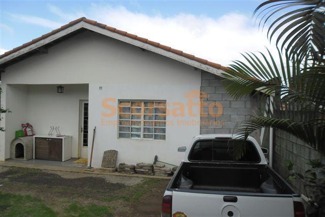 Casa residencial à venda, Embu Mirim, Itapecerica da Serra - CA0307.