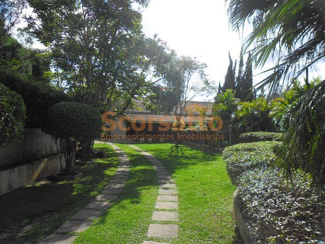 Casa  residencial à venda, Ressaca, Itapecerica da Serra.