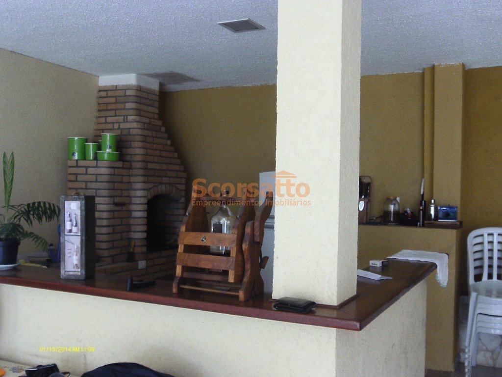Casa  residencial à venda, Centro, Itapecerica da Serra.