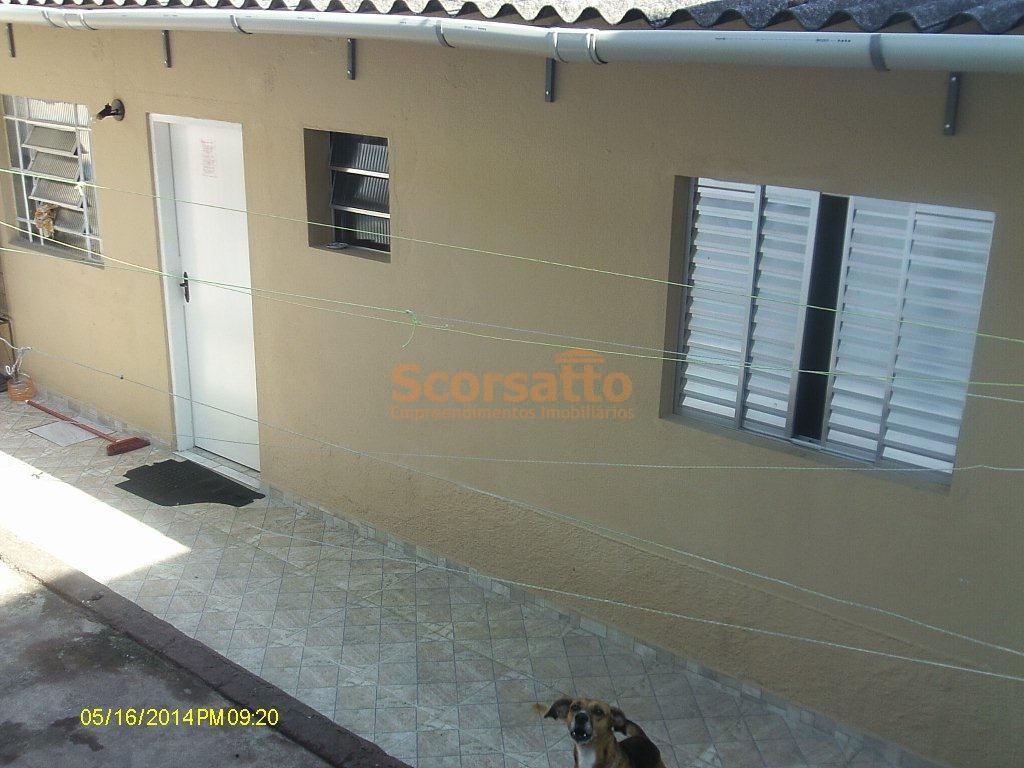 Casa  comercial à venda, Vila Louro, Embu-Guaçu.