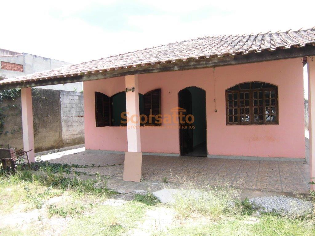 Casa  residencial à venda, Parque Santa Amélia, Itapecerica da Serra.