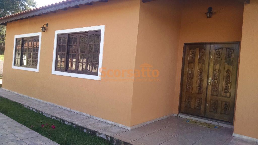 Casa  residencial à venda, Lagoa da Prata, Itapecerica da Serra.