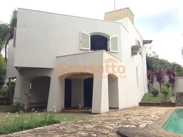 Casa  residencial para locação, Chácara da Lagoa, Itapecerica da Serra.