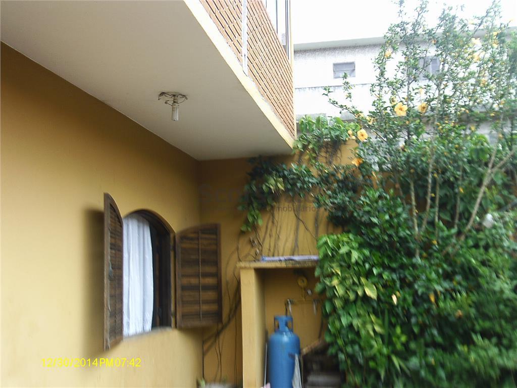 Casa  residencial para venda e locação, Jardim São Marcos, Itapecerica da Serra.