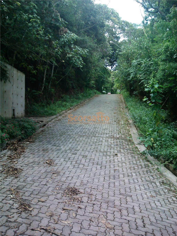 Terreno  residencial à venda, Retiro Vale do Sol, Embu das Artes.