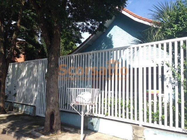 Casa residencial para venda e locação, Jardim Novo Campo Limpo, Embu das Artes - CA0449.