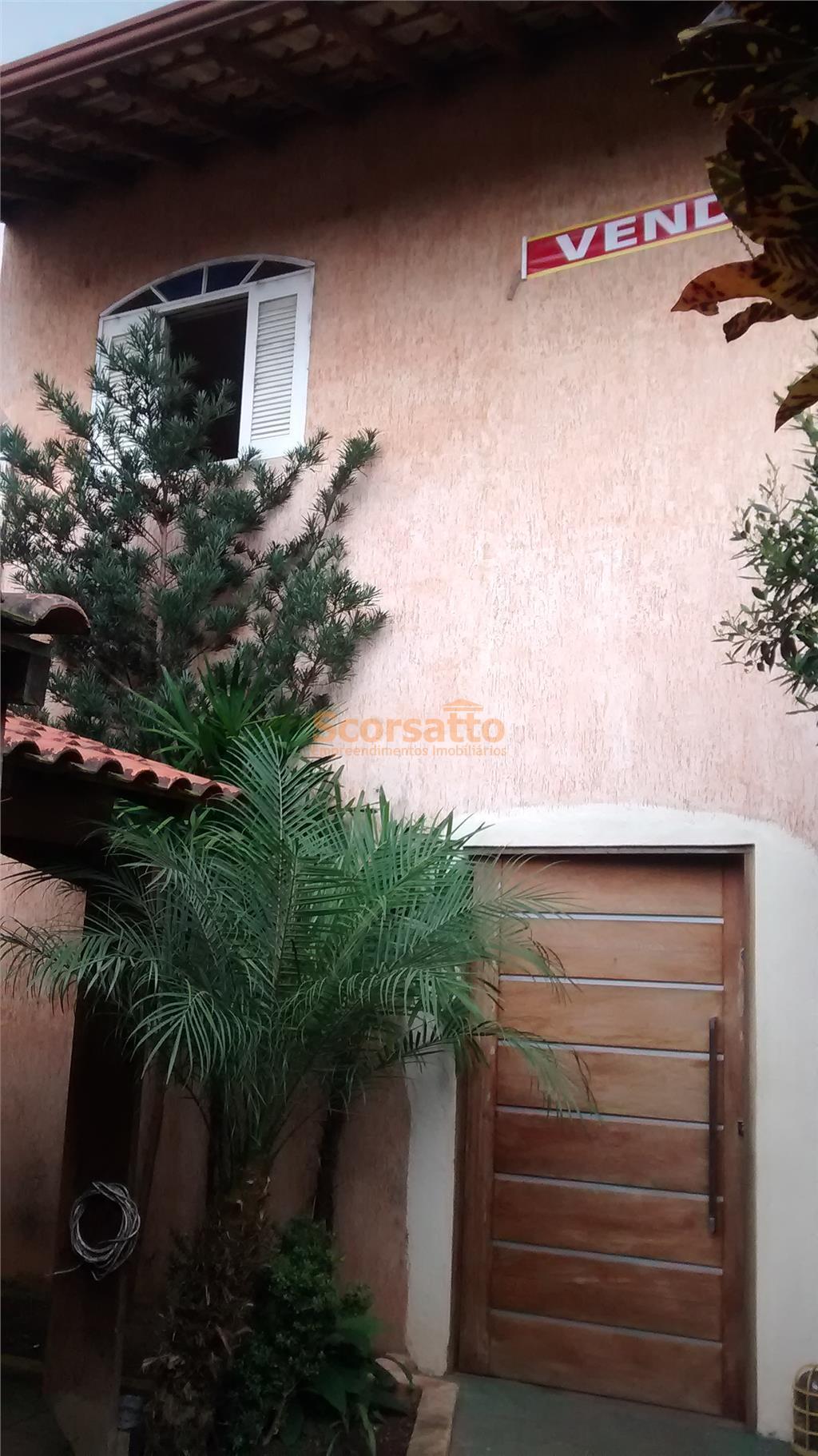 Casa residencial à venda, Jardim Cinira, Itapecerica da Serra - CA0492.