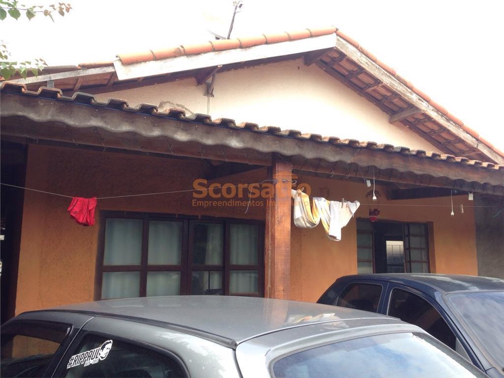 Casa  residencial à venda, Embu Mirim, Itapecerica da Serra.
