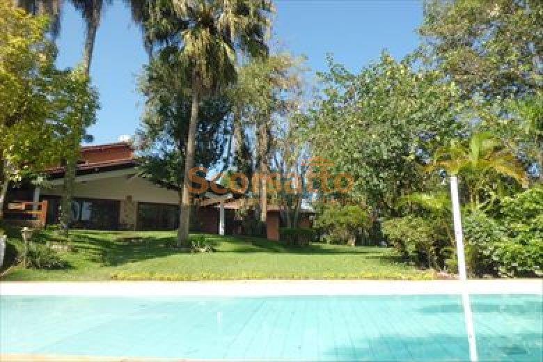 Chácara residencial / comercial à venda, Embu Mirim, Itapecerica da Serra - CH0142.
