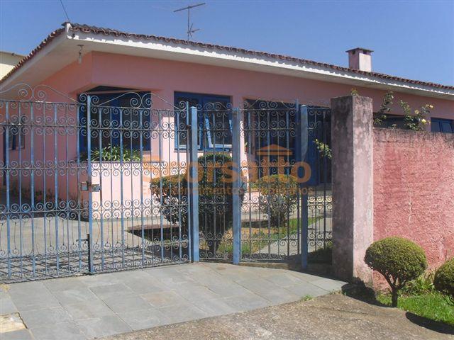 Casa  residencial à venda, Lagoa, Itapecerica da Serra.