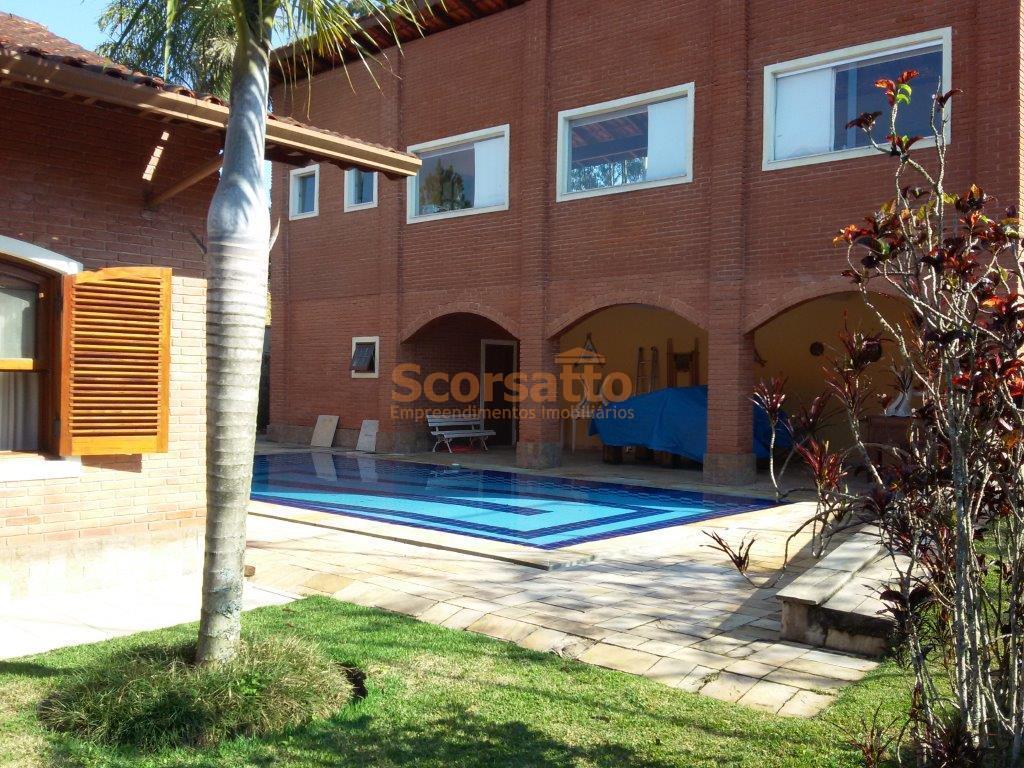 Casa  residencial para locação, Jardim Europa, Itapecerica da Serra.