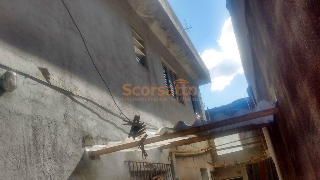 Casa  residencial à venda, Parque Luiza, Embu das Artes.