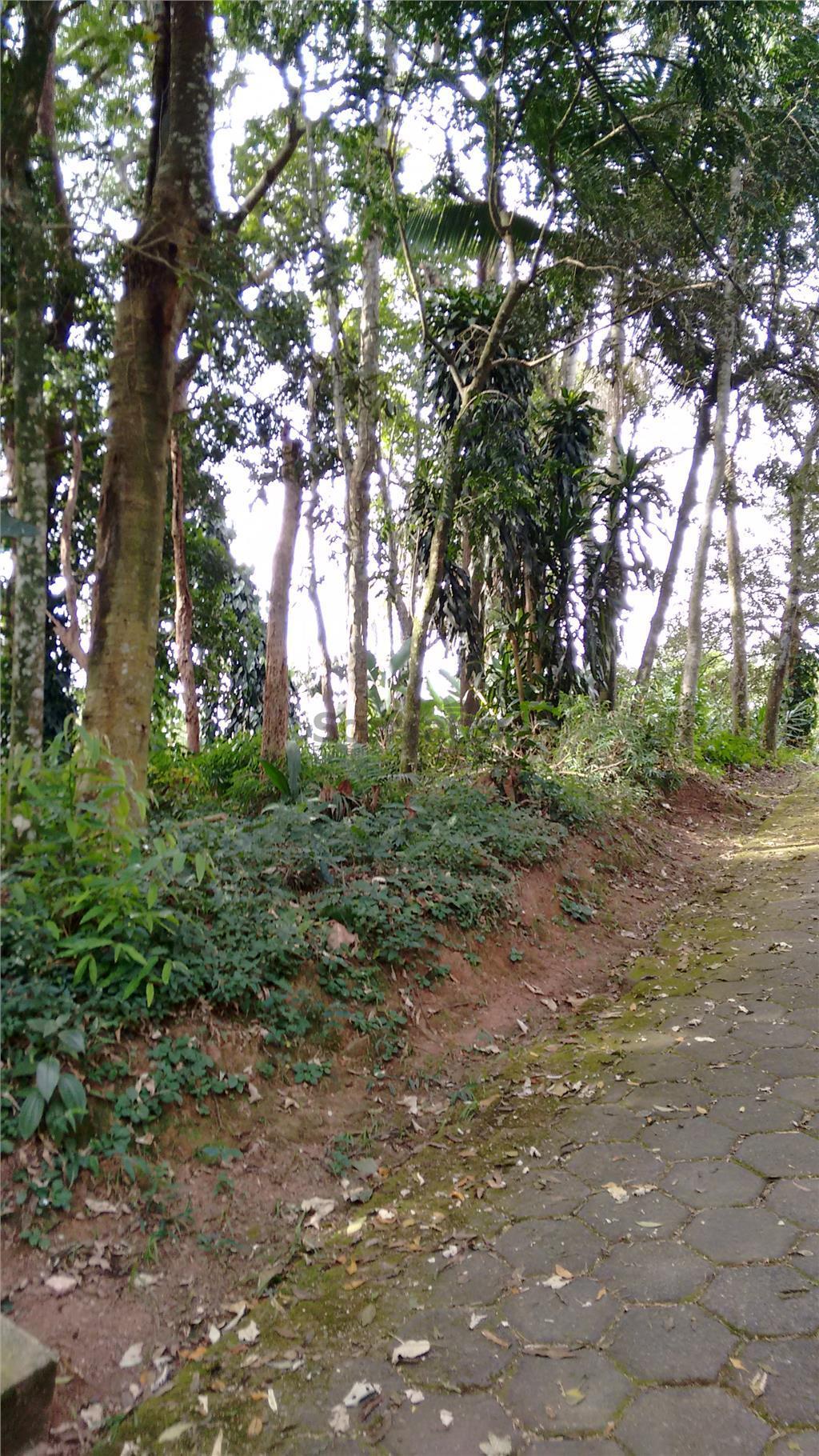 Terreno  residencial à venda, Condomínio Iolanda, Taboão da Serra.