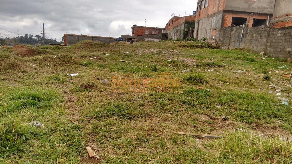 Terreno comercial à venda, Jardim Idemori, Itapecerica da Serra - TE0397.