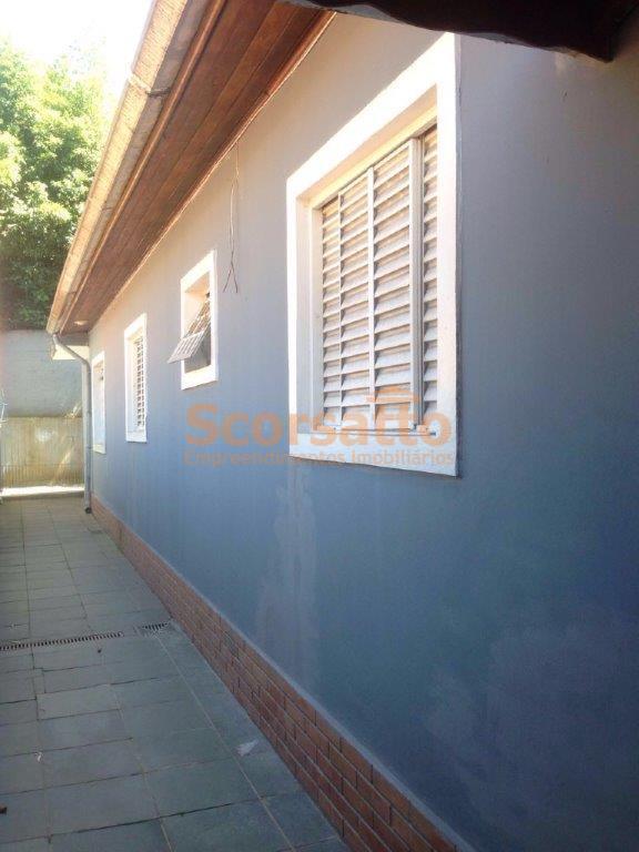 Casa residencial à venda, Jardim Nisalves, Itapecerica da Serra.