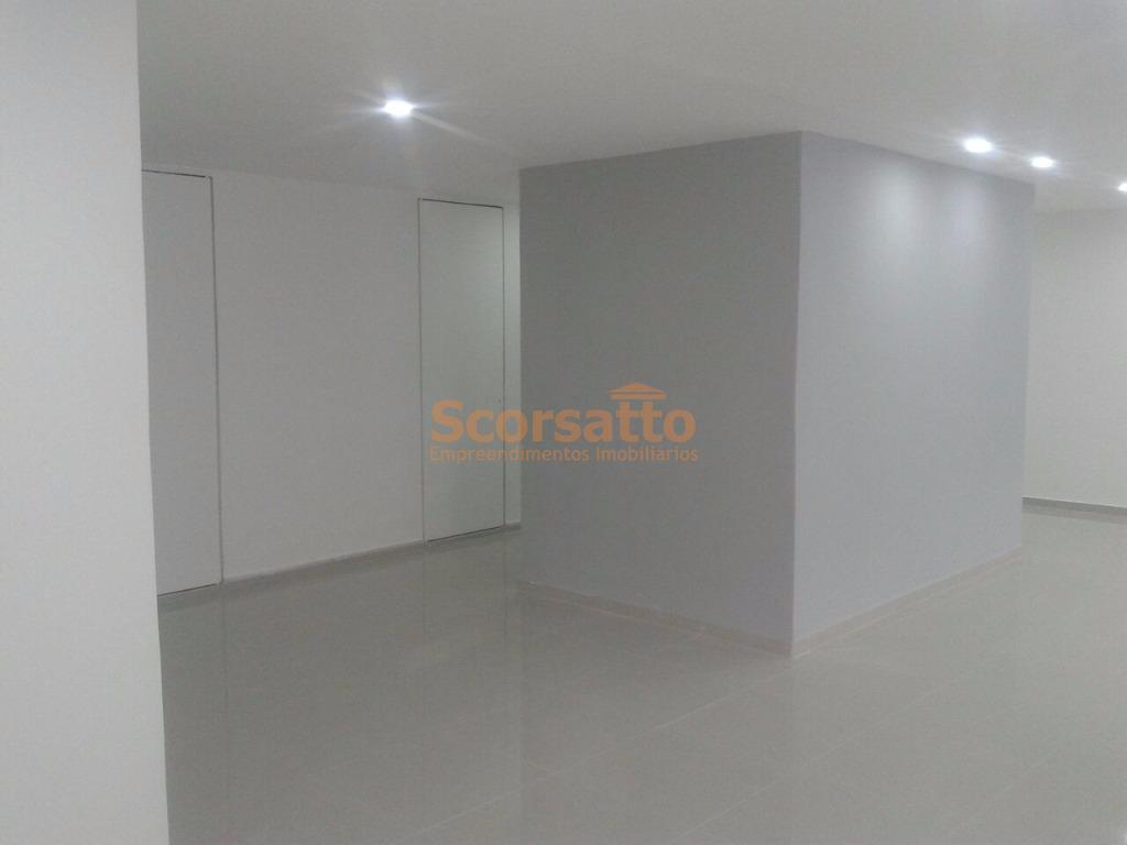 Conjunto comercial para venda e locação, Consolação, São Paulo - CJ0002.