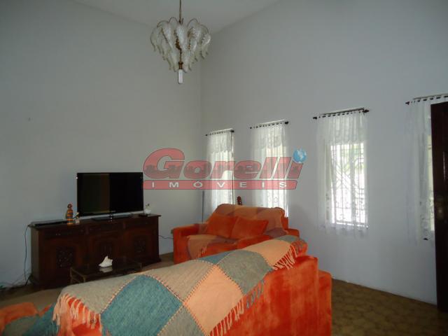 03 dormitórios sendo 2 suítes c/ varanda, 01 sala de estar, 1 banheiro, 01 sala de...