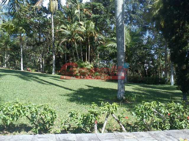 Terreno residencial à venda, Condomínio Arujazinho, Arujá - TE0144.