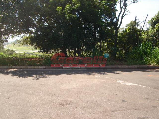 Terreno residencial à venda, Monterey Ville, Mogi das Cruzes - TE0155.