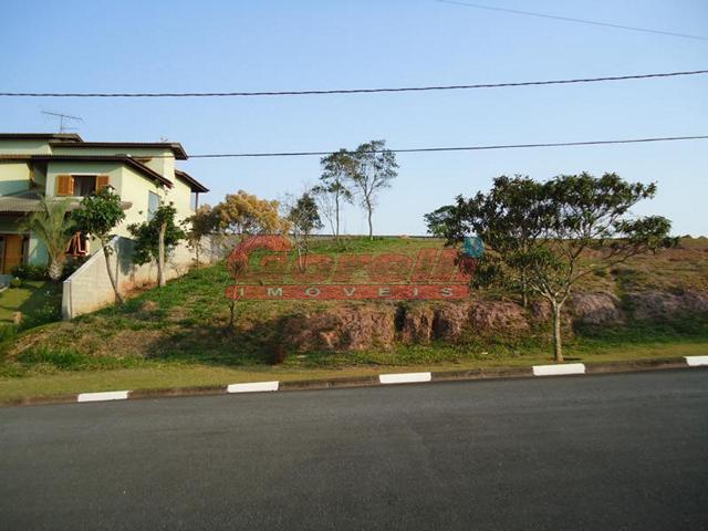 Terreno residencial à venda, Monterey Ville, Mogi das Cruzes - TE0226.