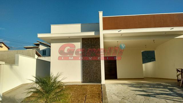 Casa residencial à venda, Aruã Brisas II, Mogi das Cruzes - CA0607.