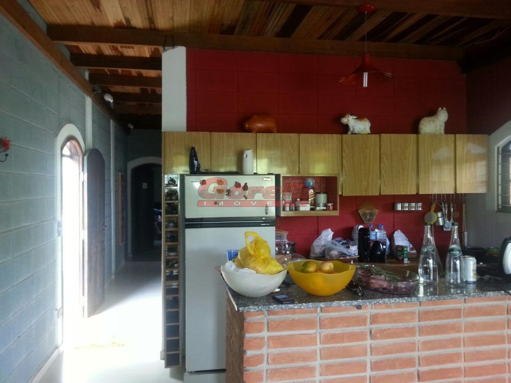 Gorelli Im Veis Imobili Ria Em Aruj Sp Casas Apartamentos