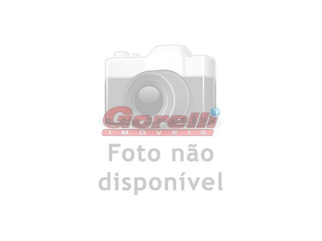 Terreno residencial à venda, Aruã Brisas II, Mogi das Cruzes.