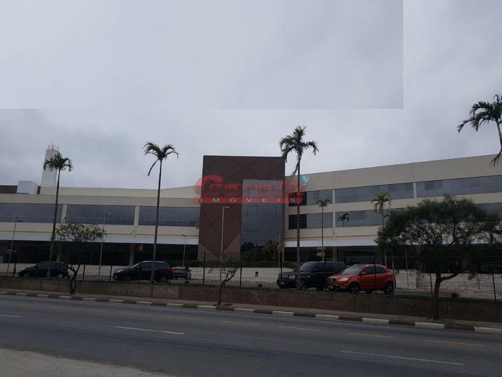 conheça o empreendimento perfeito para o seu comércio, amplo estacionamento, segurança e comodidade para seus clientes.boulevard...