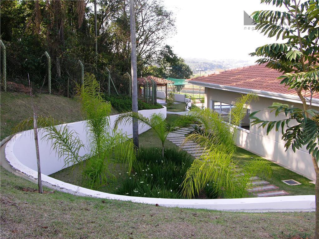 belíssimo imóvel, próximo ao colégio porto seguro, condomínio com excelente área de lazer, 3 suítes, cozinha...