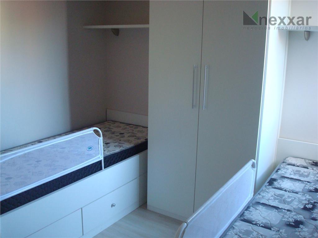 excelente casa térrea com 03 dormitórios com armários planejado, sendo 01 suíte com closet, cozinha com...