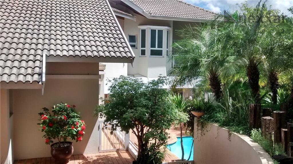 Casa residencial para venda e locação, Condomínio Residencial Portal do Quiririm, Valinhos - CA0326.