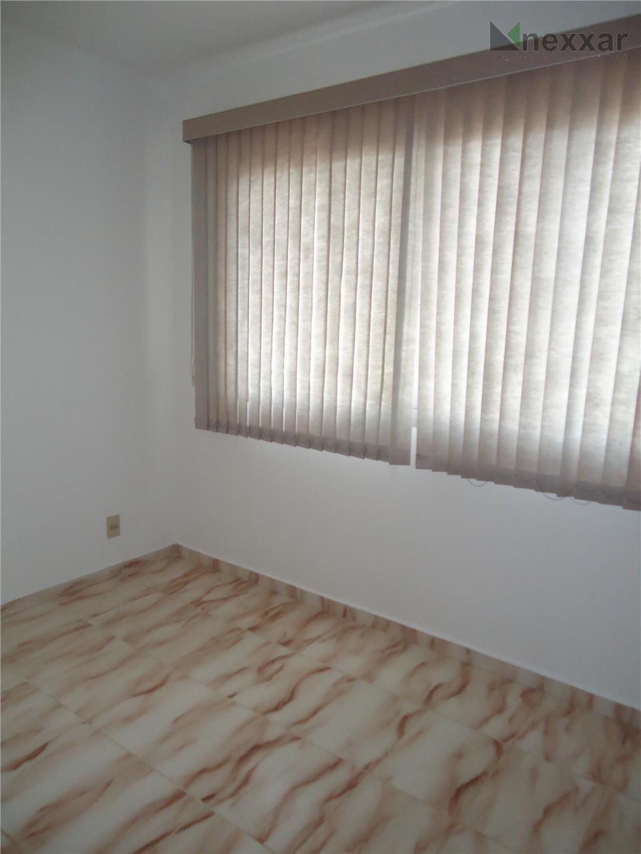 apartamento amplo e bem localizado, com 3 suítes, salas de estar, jantar e tv, lavabo, cozinha...