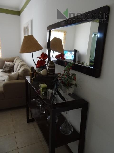 locação apto mobiliado. mobília completa com armários, cama, sofá, mesa, geladeira, fogão e máquina lavar. 02...