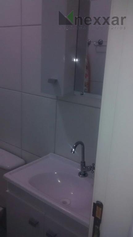apartamento c/ 2 dorms, sala de estar, cozinha c/ armários, banheiro c/ armários, área de serviço,...