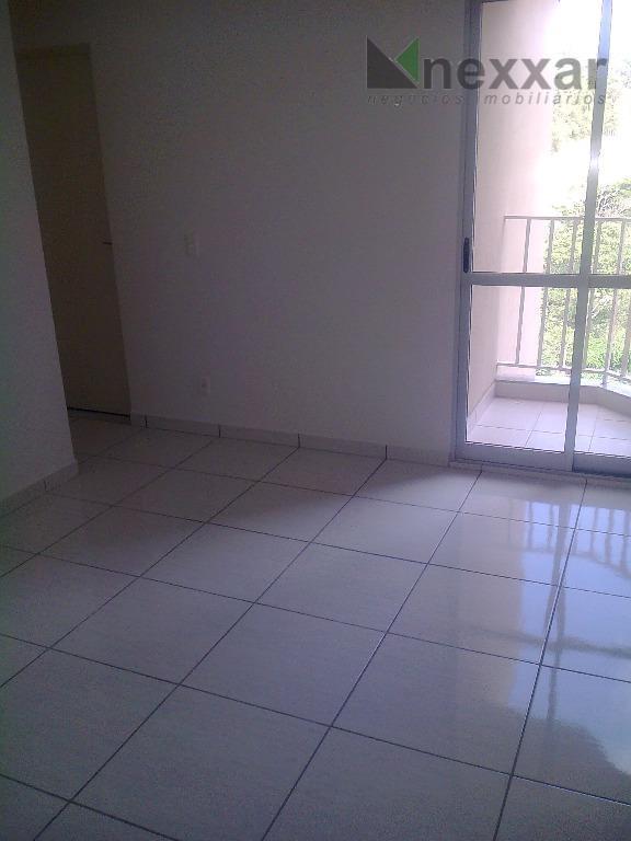 apartamento c/ 2 dorms, sala com sacada, cozinha, área de serviço, linda vista para a mata,...