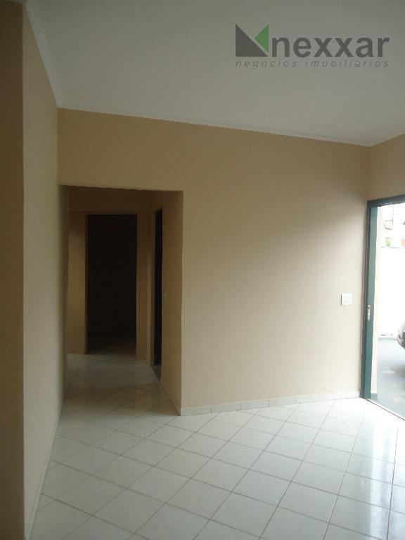 imóvel comercial à venda em condomínio fechado, sendo:imóvel localizado dentro do condomínio: cozinha, banheiro, 1 quarto...